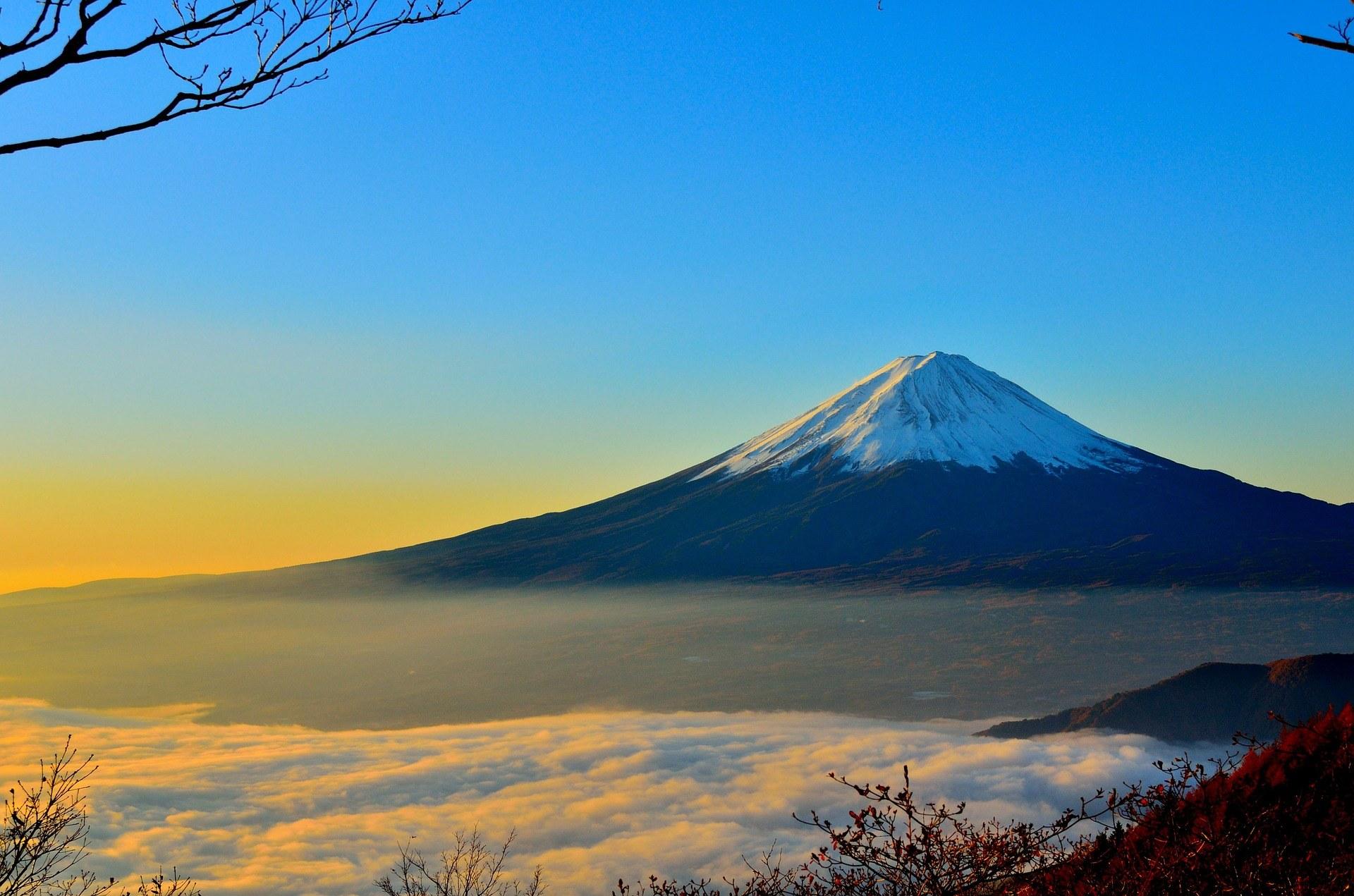 Conseils vestimentaires pour un voyage au Japon