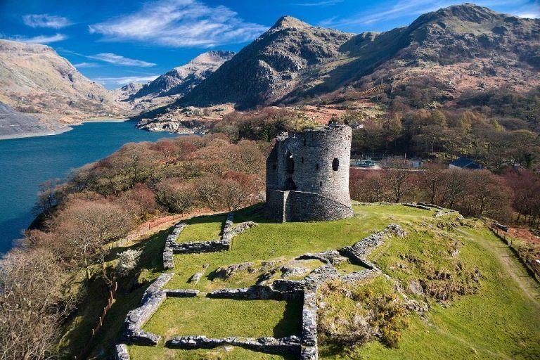 Faire sa valise pour le Pays de Galles : nos conseils