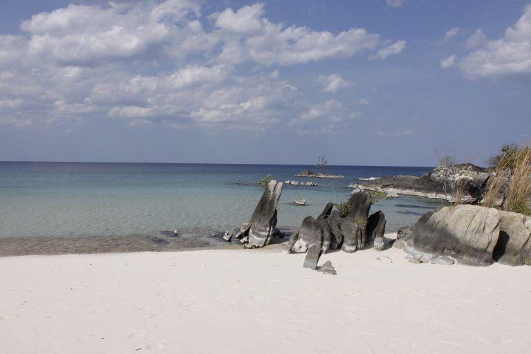 Voyage au Mozambique : quels vêtements emmener ?