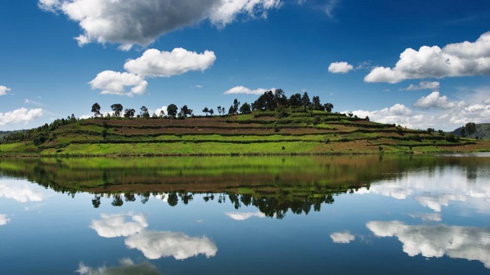 ouganda_lac_bunyonyi_dmitry_pichugin_fotolia_1