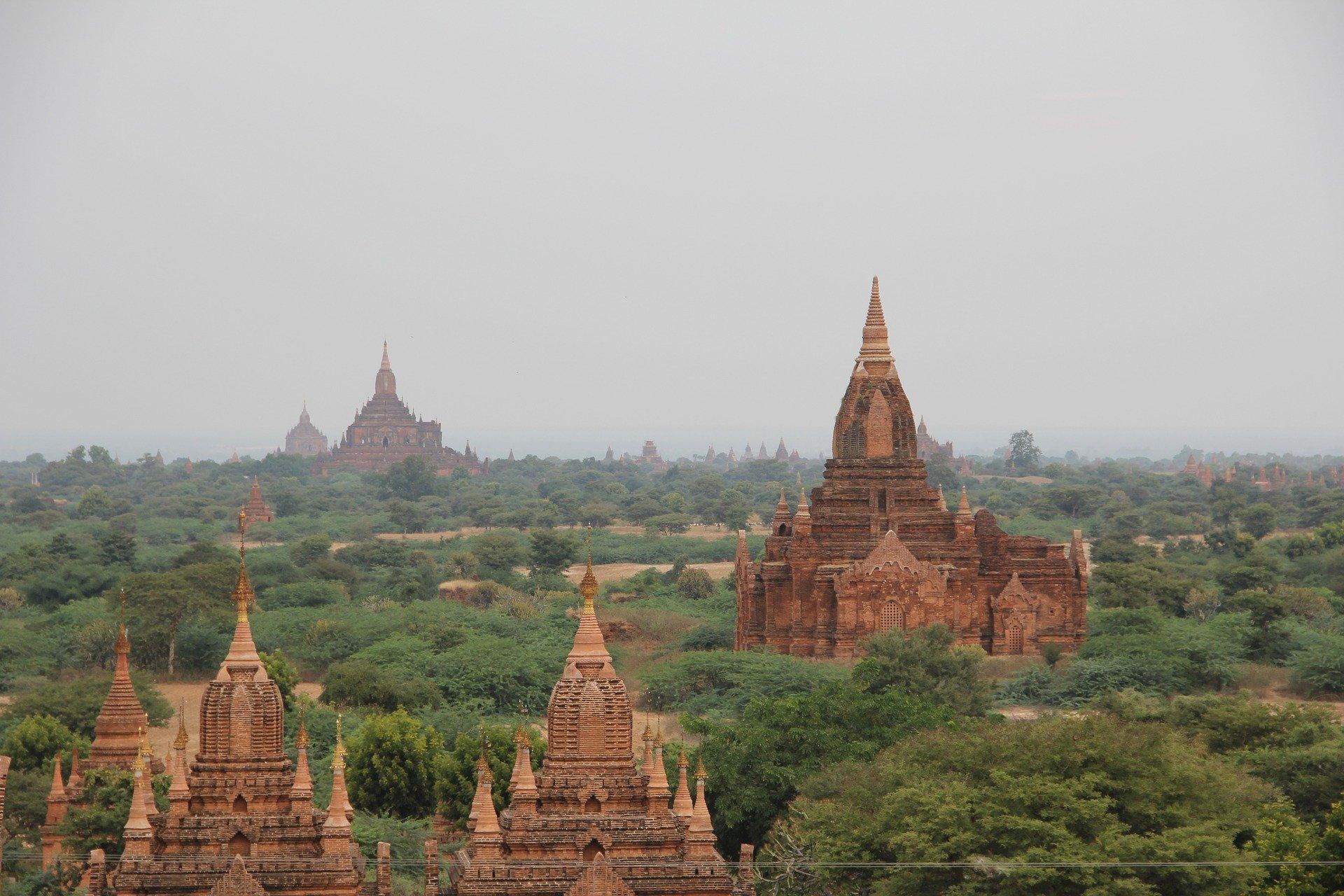 pagoda-1029326_1920