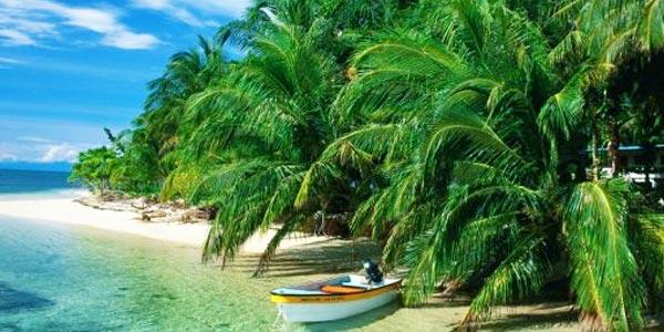 Quel vetement de voyage pour un séjour au Panama ?