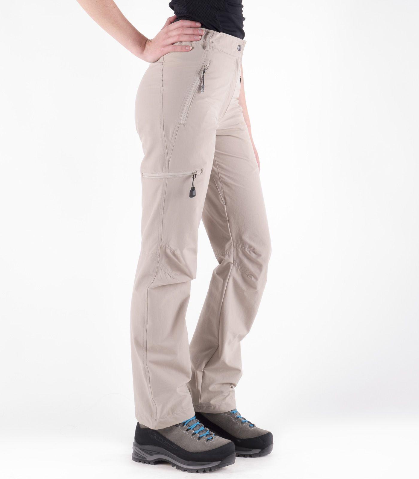 Pantalon Leger Femme Interstice Randonnee De Vêtements Voyage ggrTqza