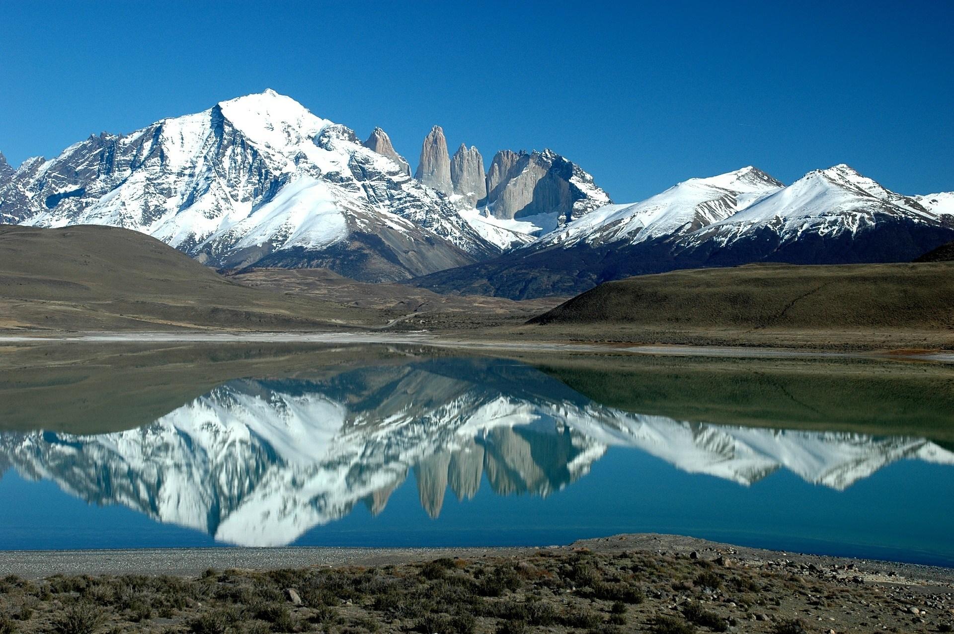 conseils vestimentaires pour voyager en Patagonie