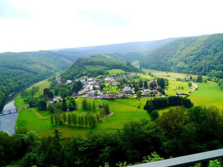 paysage-des-ardennes-belges-1224655810-1621453