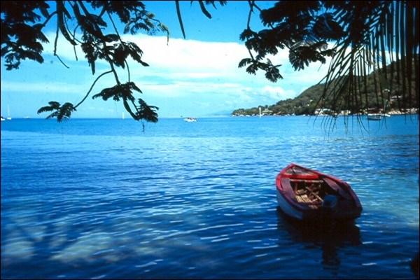 photo-photo-paysage-haiti-9