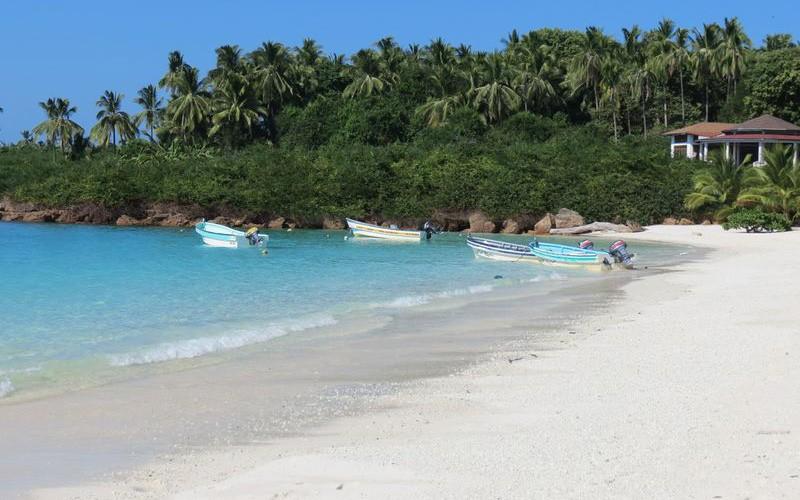 plages-panama-punta-barco