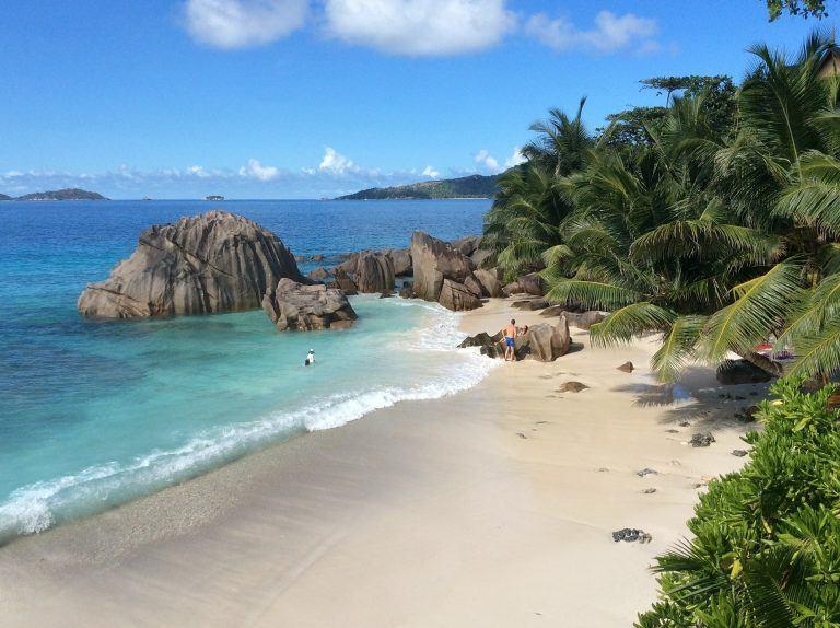 Voyage aux Seychelles : les vêtements à emporter