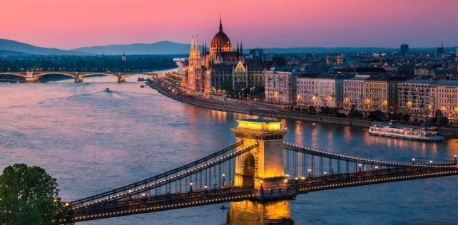 Check liste vacances : les vêtements à emporter en Hongrie