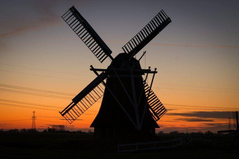 Nos vêtements conseillés pour voyager aux Pays-Bas